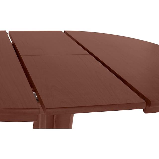 DELAVITA Tisch »GERD 110«
