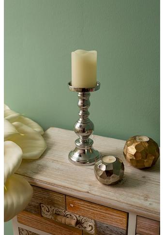 Home affaire Kerzenhalter »Esha« kaufen