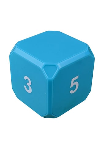 datexx Für 1, 3, 5 und 7 Minuten »TimeCube Plus Zeitwürfel« kaufen