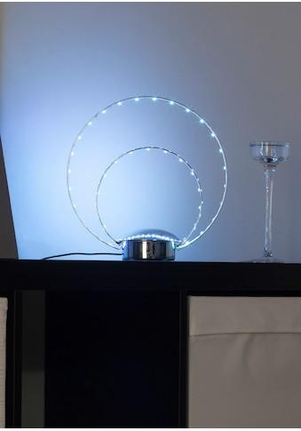 Brilliant Leuchten LED Tischleuchte kaufen