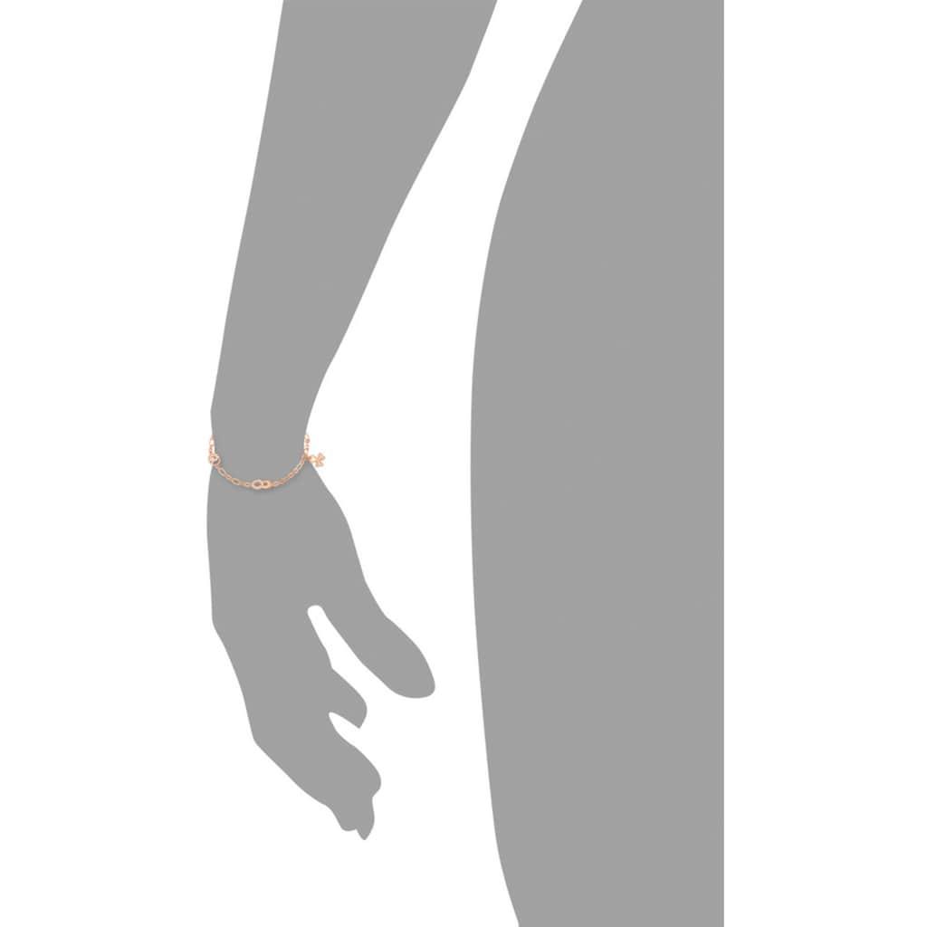 Amor Armband »Herz, 9271344«