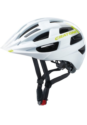 Cratoni Fahrradhelm »Velo-X« kaufen