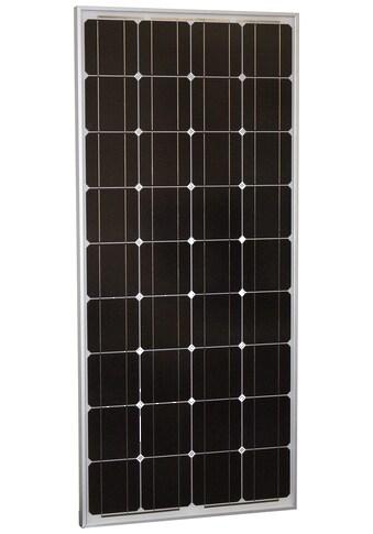 PHAESUN Solarmodul »Sun Plus 100 S«, 100 W, 12 VDC kaufen