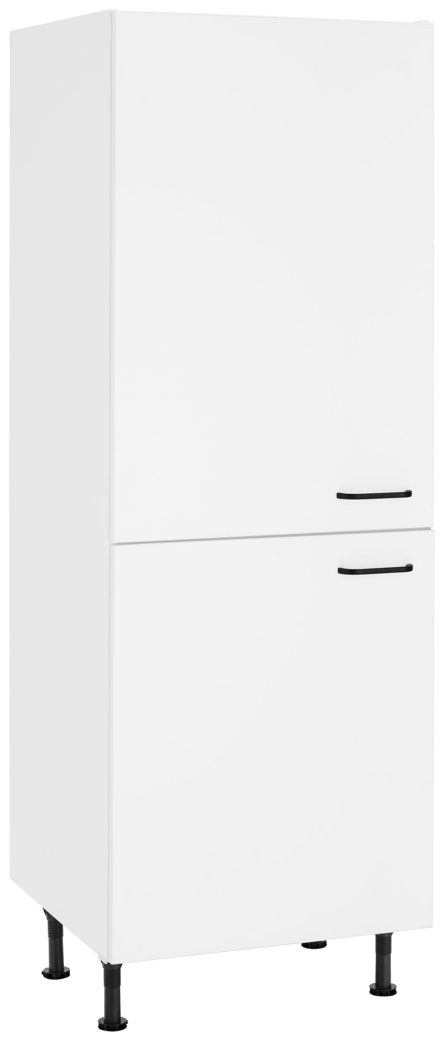 OPTIFIT Kühlumbauschrank »Elga« | Küche und Esszimmer > Küchenschränke | OPTIFIT