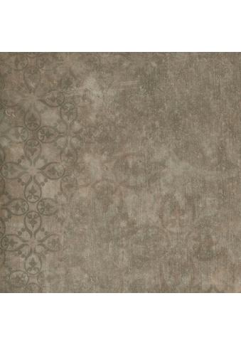 Bodenmeister Vinylboden »PVC Bodenbelag Retro Vintage«, Meterware, Breite 200/300/400 cm kaufen