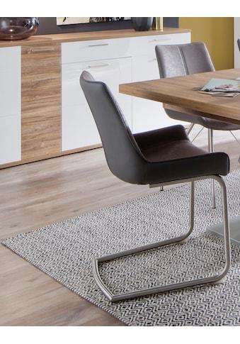 """MCA furniture Freischwinger """"Danita B"""" kaufen"""