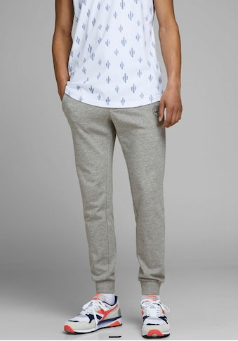 Jack & Jones Jogginghose »Gordon Shark Sweat Pants« kaufen