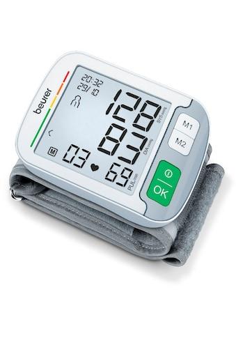 BEURER Handgelenk-Blutdruckmessgerät »BC 51« kaufen