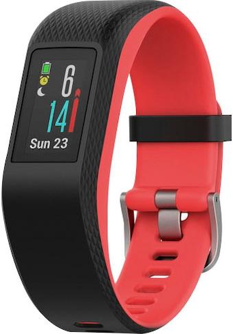 Garmin Vivosport Smartwatch kaufen