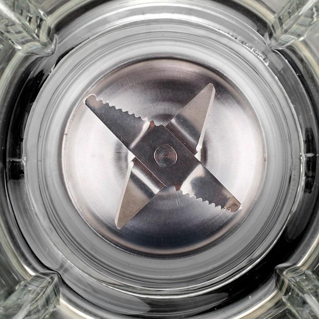 Tristar Standmixer »BL-4430«, 500 W