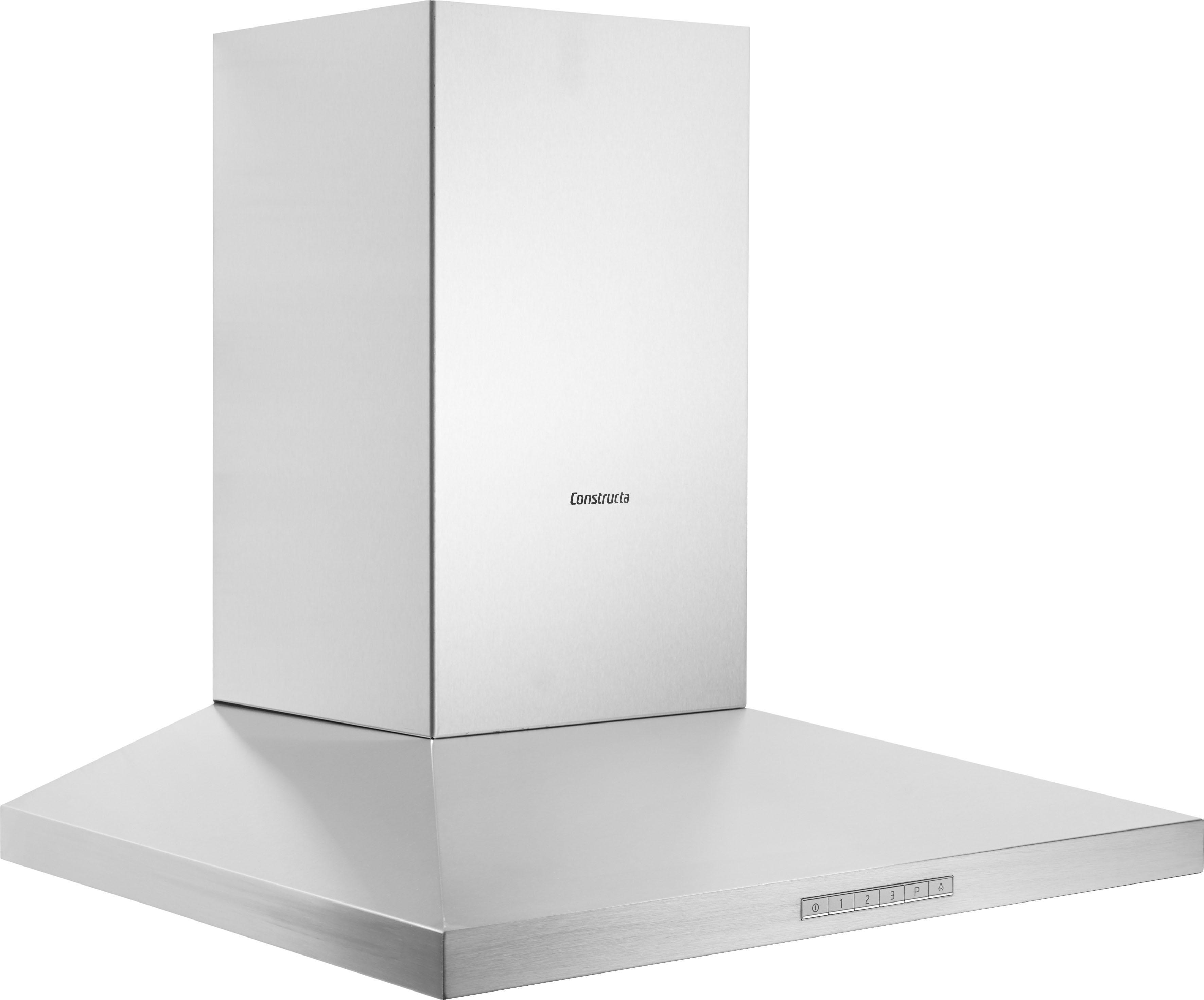 Constructa Wandhaube CD626250