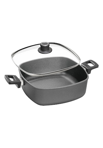 WOLL MADE IN GERMANY Bratpfanne »Titanium NOWO Induction« (1 - tlg.) kaufen