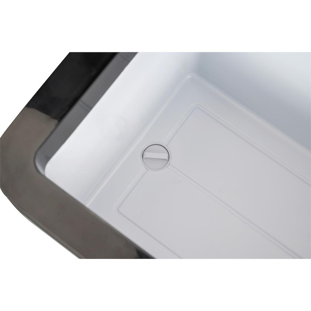 ALPICOOL Elektrische Kühlbox »K25«