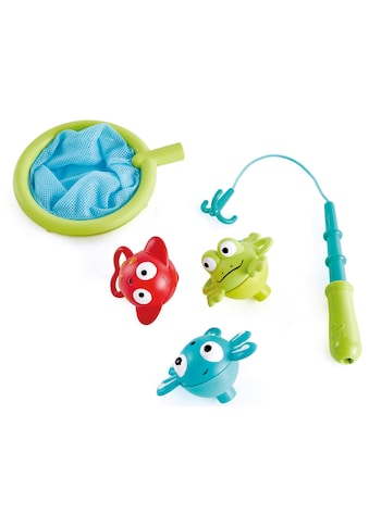 """Hape Badespielzeug """"Angelspaß - Set"""" kaufen"""