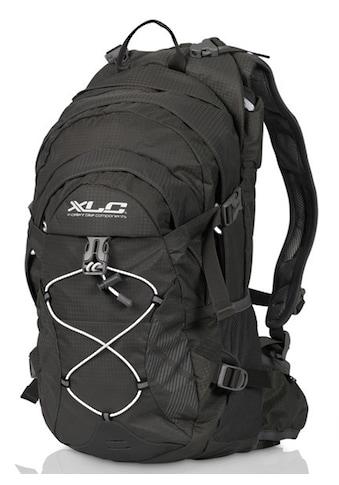 XLC Fahrradrucksack »Bike Rucksack BA - S48« kaufen