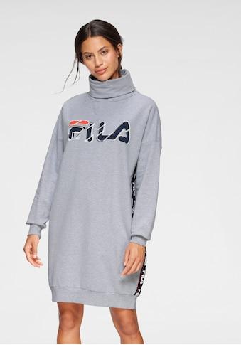 Fila Sweatkleid kaufen