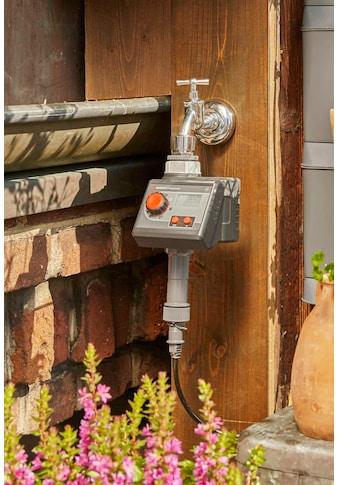 GARDENA Bewässerungssteuerung »NatureUp!, 13157-20«, für Eck-Behälter kaufen