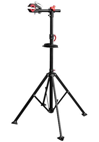 EUFAB Fahrrad-Montageständer »EUFAB 16414 PROFI« kaufen