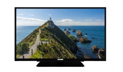 Telefunken LED - Fernseher (32 Zoll, HD - Ready, DVB - T2 HD) »XH32G111« kaufen