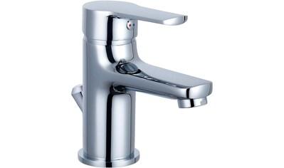EYCKHAUS BATH & RELAXING Waschtischarmatur »Main« kaufen