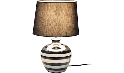 Nino Leuchten,Tischleuchte»Celia«, kaufen
