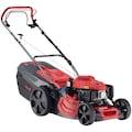 AL-KO Benzinrasenmäher »PREMIUM 470 SP-A«