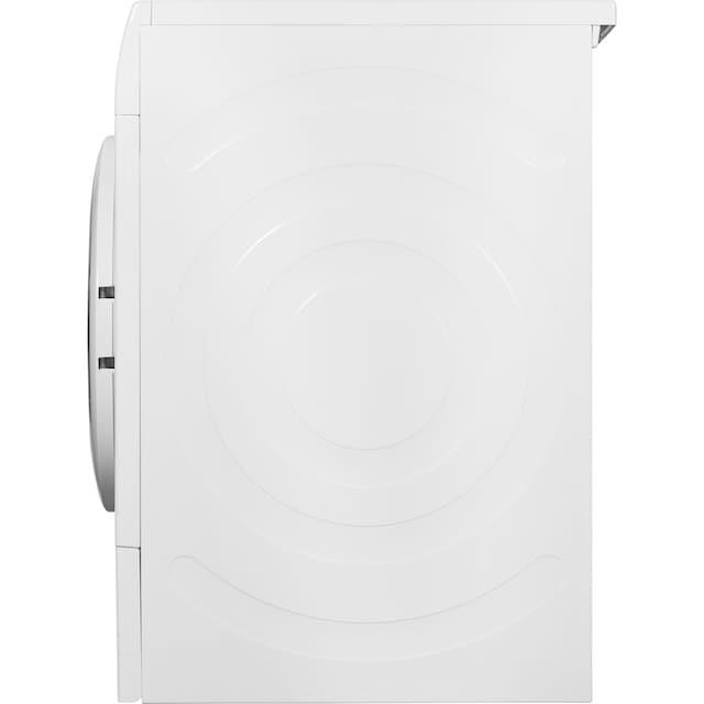 SIEMENS Wärmepumpentrockner iQ300 WT45RVA1, 7 kg