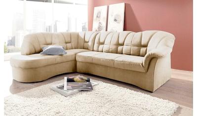 Sofa Kaufen Couch Amp Sofa Auf Raten Bei Quelle Kaufen