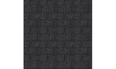 Karibu Pavillon »Granada«, (Set), BxTxH: 377x377x303 cm, mit schwarzen Dachschindeln kaufen