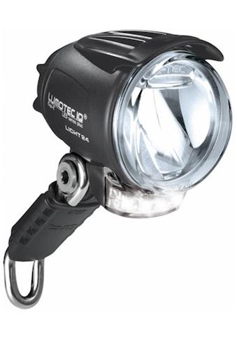 Busch + Müller Fahrrad-Frontlicht »Lumotec IQ-Cyo-Premium«, (mit Frontlicht) kaufen