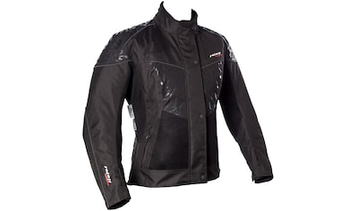 ROLEFF Damenmotorradjacke »Messina Lady« kaufen