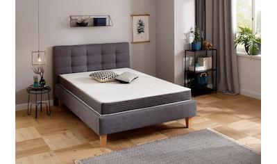 BeCo EXCLUSIV Komfortschaummatratze »Nova Universal«, 17 cm cm hoch, Raumgewicht: 30... kaufen