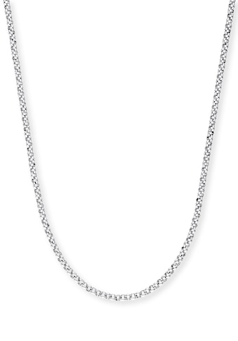 Engelsrufer Silberkette »ERNR-45-20S, ERNR-50-20S, ERNR-60-20S, ERNR-70-20S« kaufen