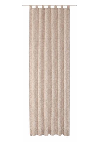 Wirth Vorhang »Medina« kaufen