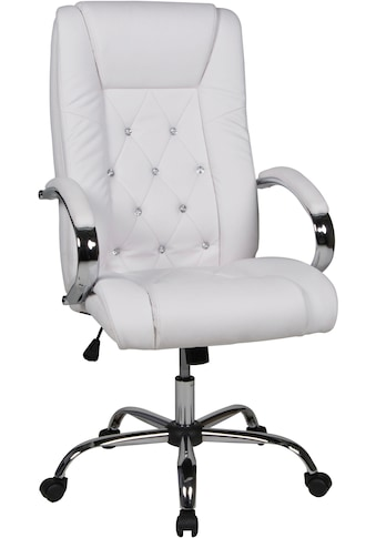 Duo Collection Chefsessel »Cedric« kaufen