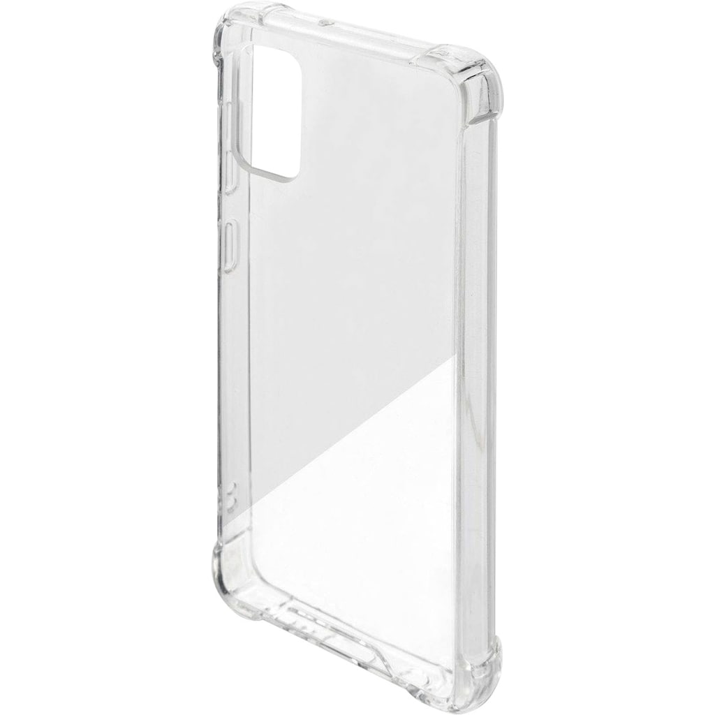 4smarts Handytasche »Hard Cover IBIZA Samsung Galaxy A41«