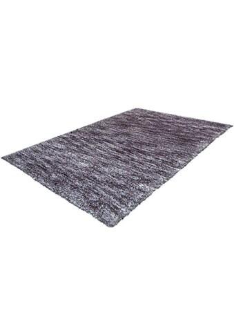 Hochflor - Teppich, »Mona 8043«, Arte Espina, rechteckig, Höhe 25 mm, maschinell gewebt kaufen