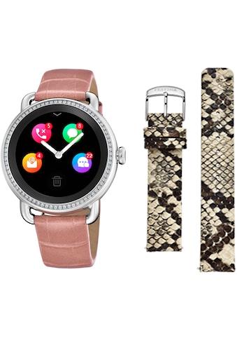 Festina Smartime, F50000/2 Smartwatch kaufen