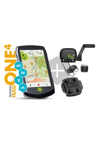 TAHUNA Outdoor - Navigationsgerät »TEASI ONE4« kaufen