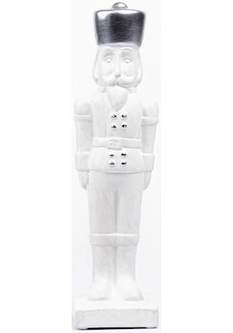 Fabriano Weihnachtsfigur »Nussknacker Adolfo« (1 Stück) kaufen