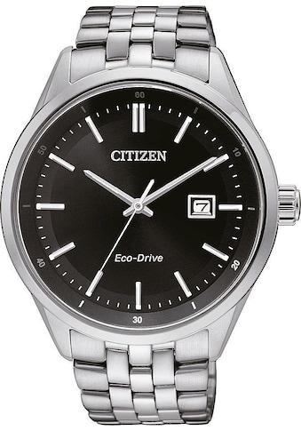 Citizen Solaruhr »BM7251 - 88E« kaufen