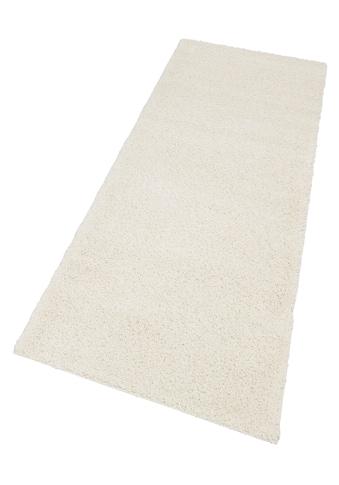 Hochflor - Läufer, »Bodrum«, my home, rechteckig, Höhe 30 mm, maschinell gewebt kaufen