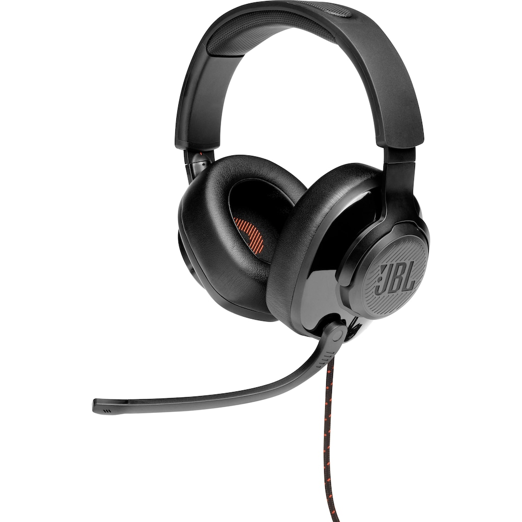 JBL Gaming-Headset »QUANTUM 300«