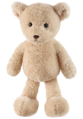 Schaffer® Kuscheltier »Teddy Luca« kaufen