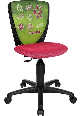 TOPSTAR Stuhl »Nic« kaufen