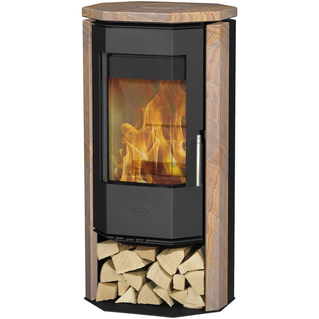Fireplace Kaminofen »PHÖNIZIA loticstone«
