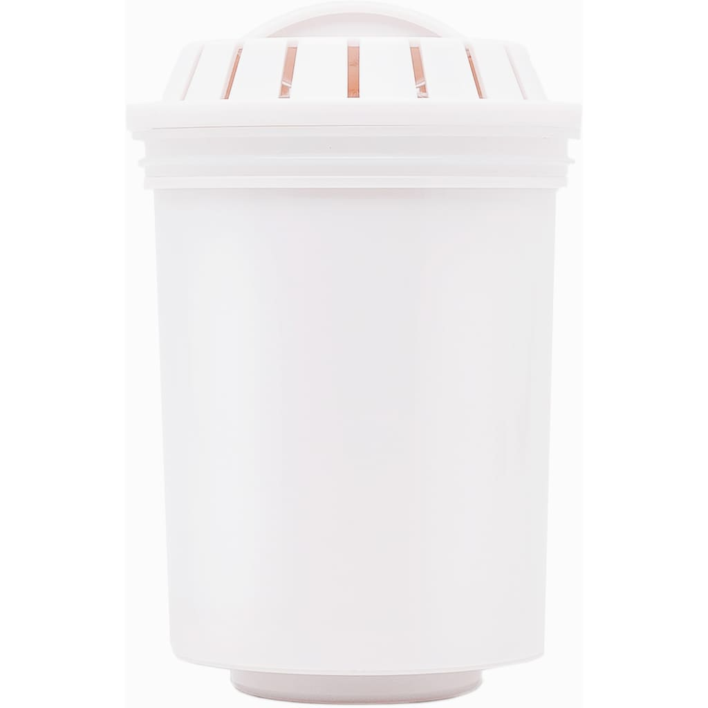Philips Wasserfilter »AWP261«