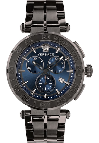 Versace Chronograph »Greca Chrono, VEPM00620« kaufen