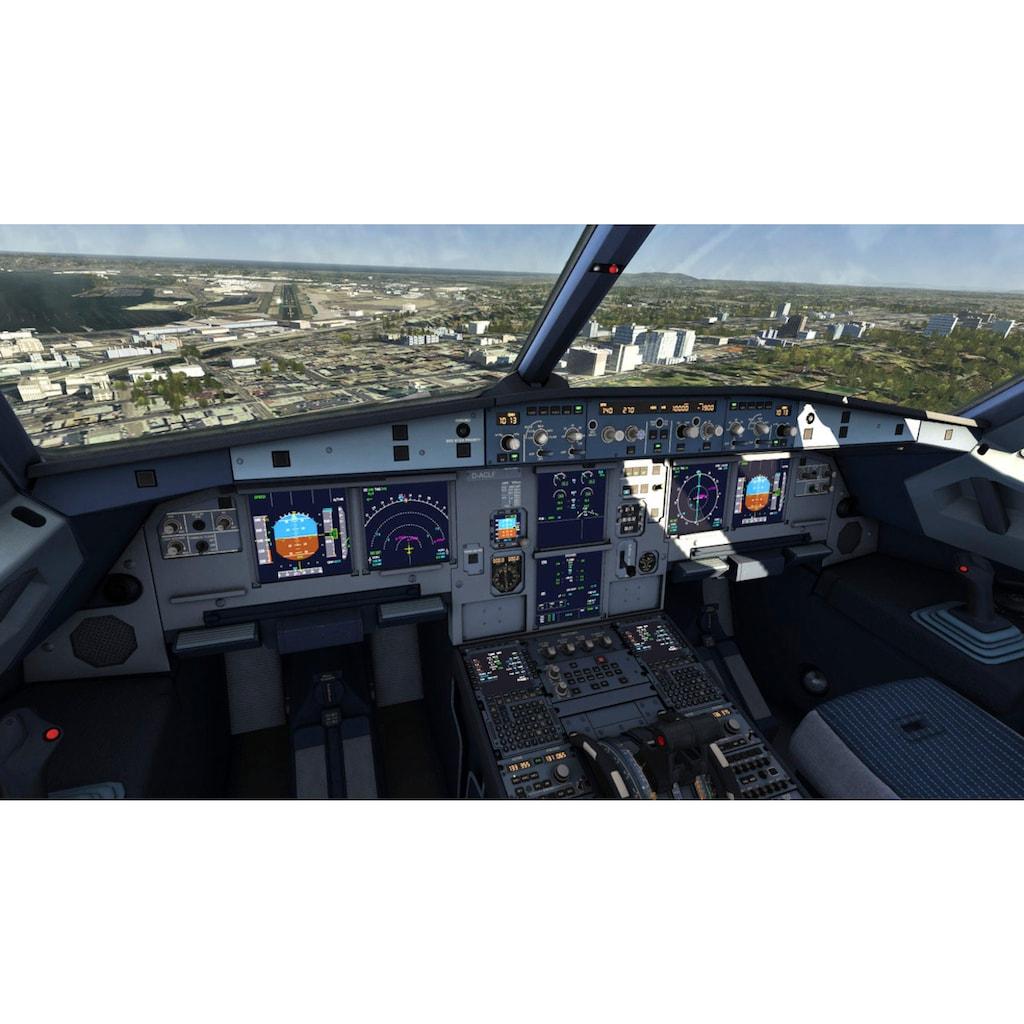 aerosoft Spiel »Aerofly 2«, PC