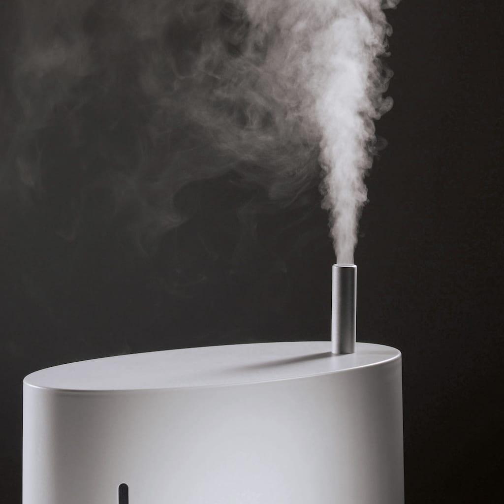 FAKIR Luftbefeuchter »prestige LB 20«, 3,7 l Wassertank